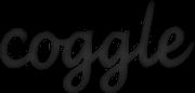 Coggle Logo